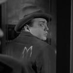 Peter Lorre M