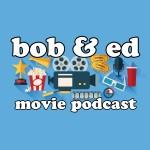 bob.ed
